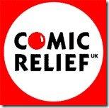 c_relief